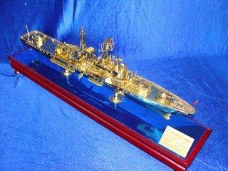 军事模型厂家 选购优良的军事模型,就来海洋工艺品