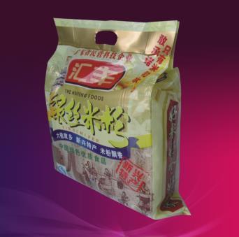 云浮价格超值的汇丰排米粉哪里买_特产批发