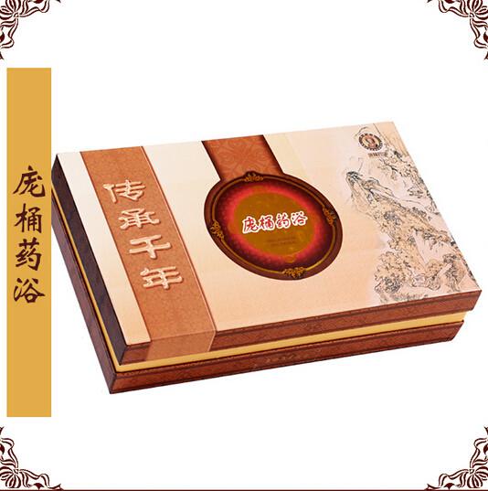 广西瑶族瑶浴找哪家-为您推荐好的瑶浴药包OEM代加工服务