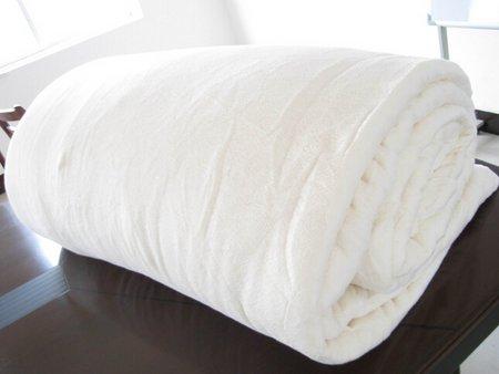 家庭棉被-哪里有卖优惠的棉被