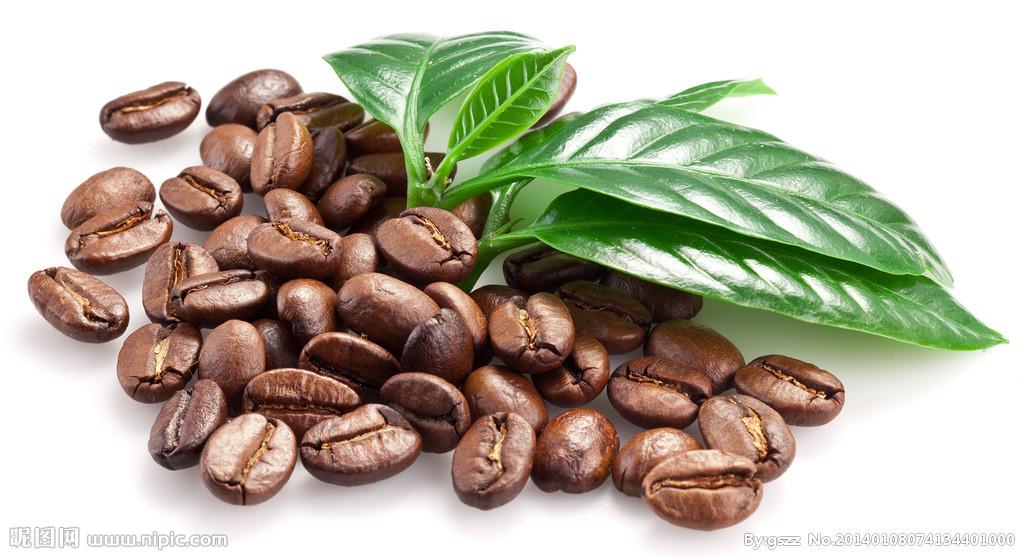 张掖果汁原料_兰州地区哪里有供应优质的兰州咖啡原料
