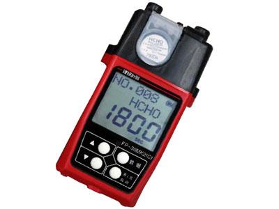 好的甲醛分析儀在北京哪兒可以買到|售賣甲醛檢測儀