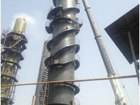 内蒙古除尘器 武汉专业的湿电除尘器推荐