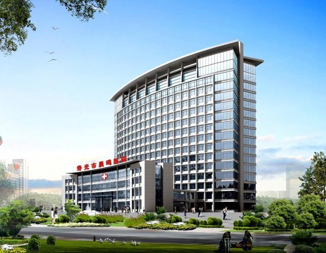 妇产科的首要选择_晨鸣医院——滨州骨科医院