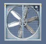 想买优惠的温室大棚风机,就来青州青都机械 养殖风机