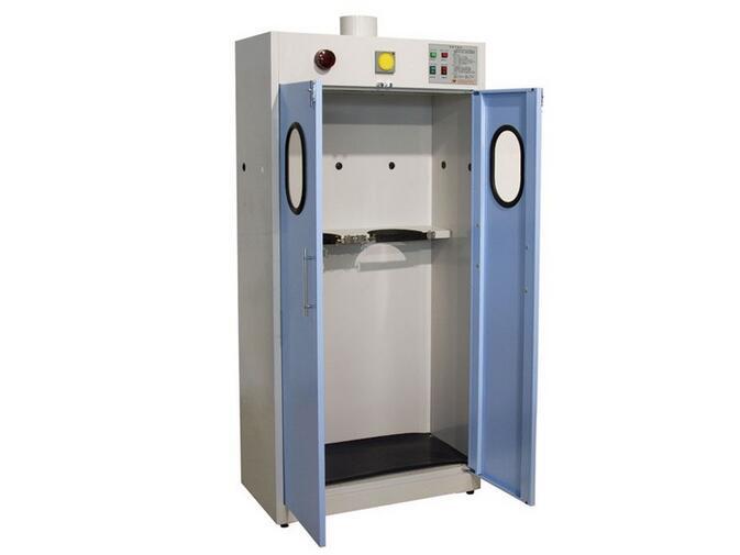 出售广西高质量的PP气瓶柜,贵阳实验在线a片厂家