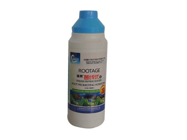 线虫土壤处理剂批发-上海销量好的菌线优供应