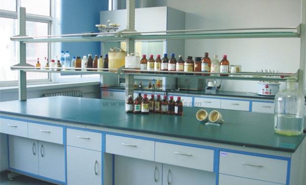 兰州价位合理的兰州实验台推荐 甘肃试剂柜生产