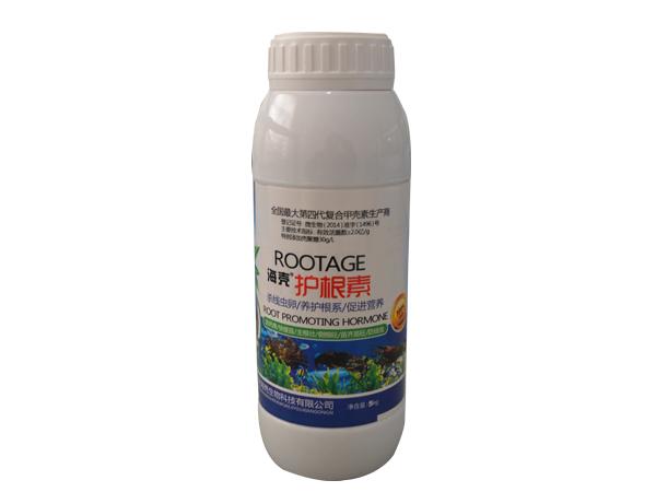 山东海壳养根素-价位合理的海壳护根素就在海壳生物科技