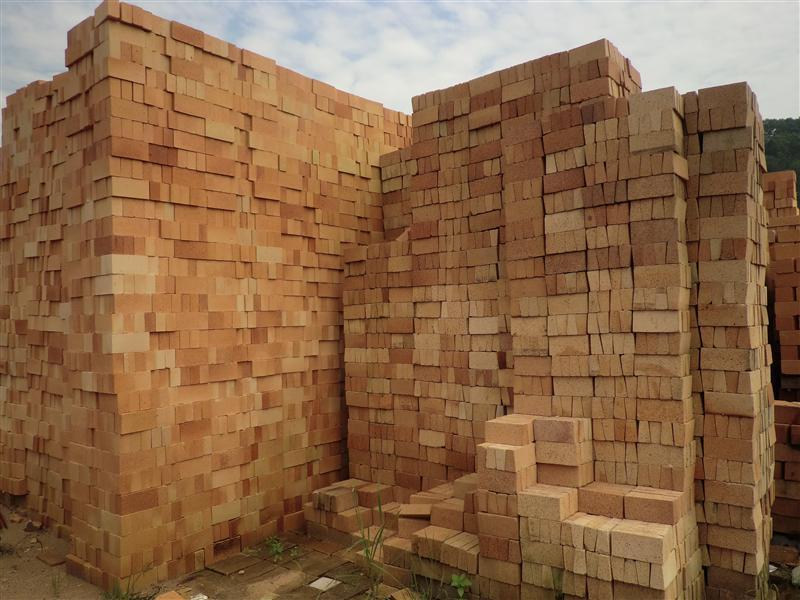 玉林耐火水泥|划算的耐火砖要到哪买