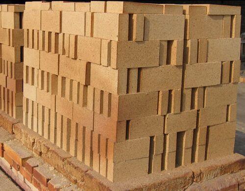广西耐火砖_价位合理的耐火砖民乐镇耐火材料供应