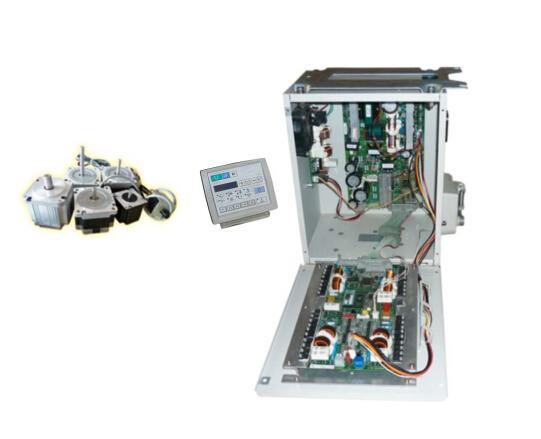 大量供应质量优的针车电子板|缝纫机控制系统