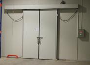 武威制冷工程|兰州品牌好的制冷设备哪家有