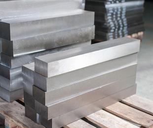 模具钢批发 想买高性价冷作模具钢,就来抚钢工贸