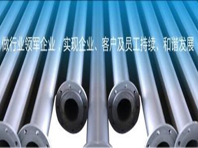 营口脱硫管道厂家直销|工业设备采购脱硫管道