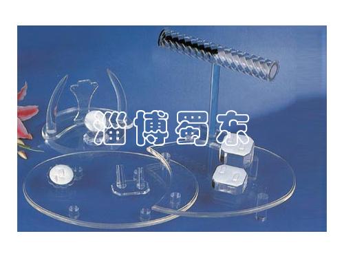 山东亚克力批发-买口碑好的亚克力制品,就到蜀东有机玻璃