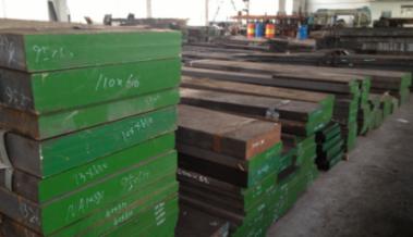龙岩S136模具钢-泉州供应质量好的S136模具钢