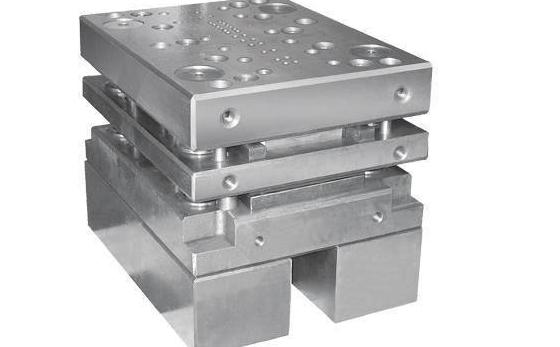 泉州塑料模具钢供应厂家-抚钢工贸塑料模具钢好不好