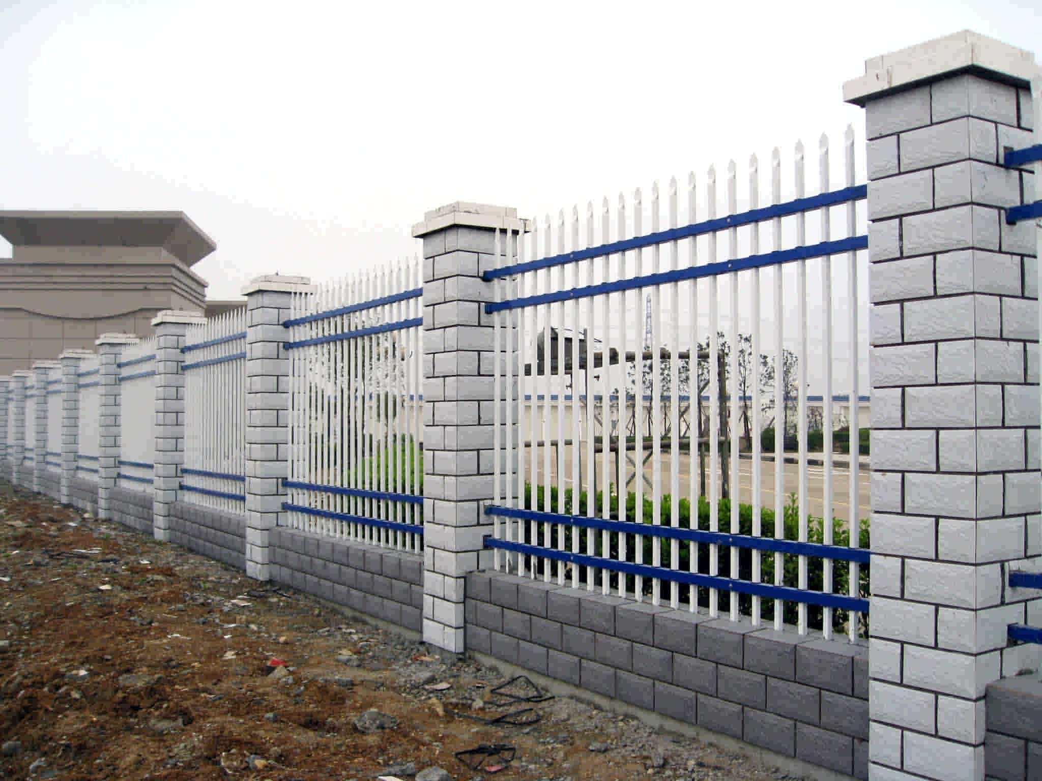 海南规模大的海南护栏网服务商 三亚护栏网