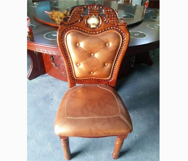 南宁酒店椅子_质量好的酒店餐椅在南宁哪里有供应
