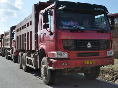 西藏挖掘机租赁-信誉好的装载机租赁找甘肃宜达公路工程机械