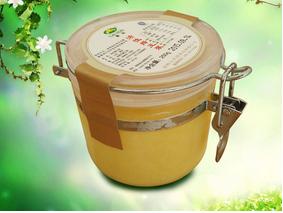 成熟洋槐蜂蜜招商加盟-濰坊哪里有供應報價合理的賽潤蜂蜜