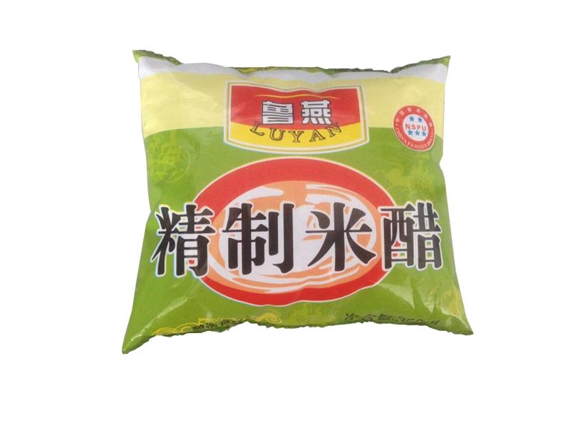 【赞】调味品供应商【大赞】鲁燕调味品