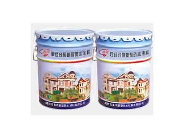 潍坊口碑好的非固化橡胶沥青防水涂料批发出售 非固化橡胶沥青防水涂料