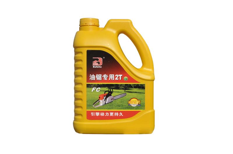 車用潤滑油品質_專業的山東潤滑油廠家在淄博