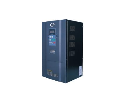 果洛變頻器哪家好 購買質量好的變頻器優選甘肅亨通機電