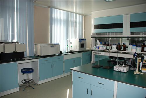 钦州实验台-如何选购口碑好的实验室实验台