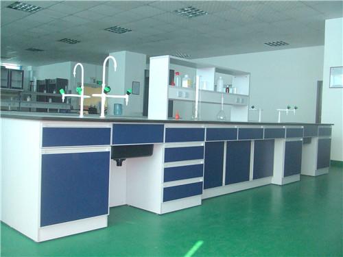 柳州实验设备-出售广西优良的实验室实验台