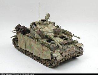 天津遼寧艦紀念品 可信賴的軍艦模型供貨廠家