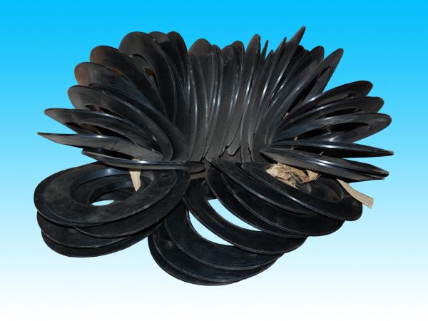 靈光乍現{玉海}橡膠密封制品、橡膠密封件、密封膠件