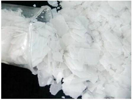 關于<氫氧化鈉>造成的不良影響的急救措施
