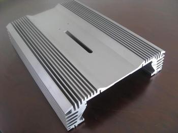 恩友-充電樁鋁材【HOT】風力發電機鋁材【HOT】電源盒鋁材