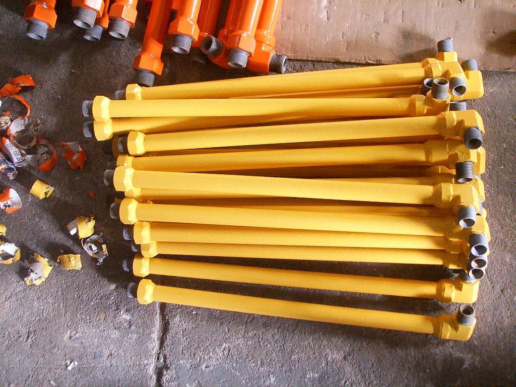 河北恒錦橡塑制品供應高質量的山西破碎錘管路_萬柏林太原破碎錘管路山西破碎錘管路生產商破碎錘管路批發