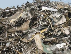 广州专业的南沙废品高价上门回收哪家好-可信赖的废品高价回收价格