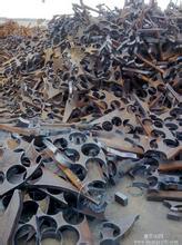 广州专业的南沙废品高价上门回收哪家好 南沙废品高价上门回收咨询