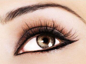 纹眉培训当选你好漂亮彩妆美甲培训,哪里有纹眉培训