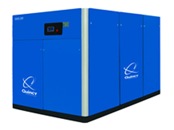 福建实惠的英格索兰空压机油过滤器-漳州空压机配件维修