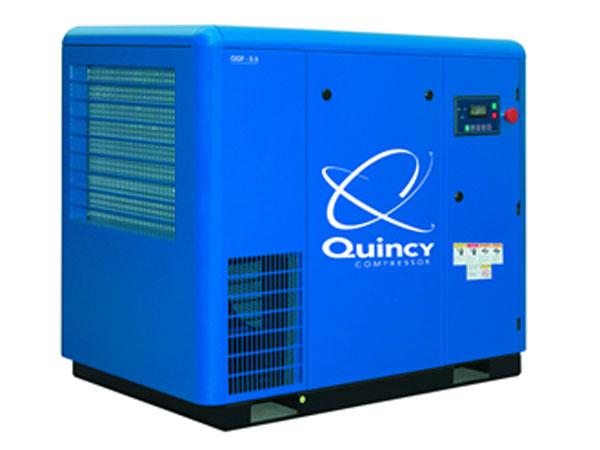 漳州螺杆式空压机报价-哪里能买到耐用的干燥机