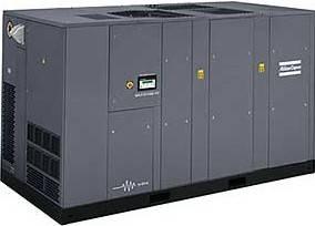 空压机配件保养|福建销量好的英格索兰空压机油过滤器供应