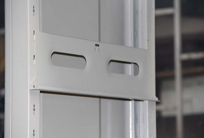 南寧優質的鋼製書架-質量硬的書架推薦給你