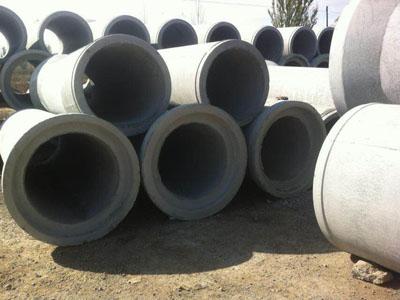蘭州水泥管廠家 蘭州污水管 定西預制管價格 為您推薦天晨