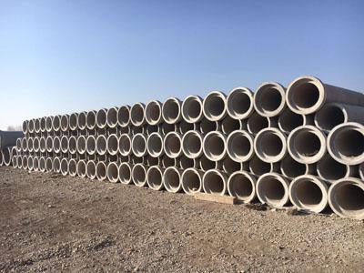 武威污水管,蘭州水泥管廠家 甘肅預制水泥管 歡迎光臨天晨