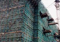 南宁建筑安全防护网-南宁区域品牌好的建筑防护网