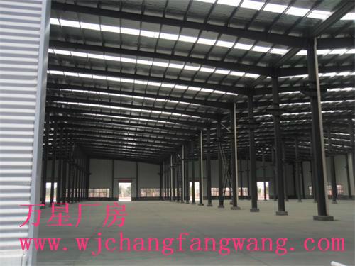 吴江开发区单层厂房出租认准万星房地产|性价比高的吴江开发区单层厂房2000至3500平米出租