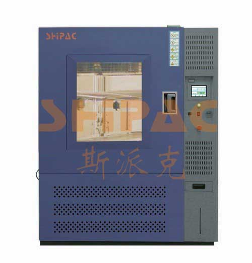 高低温湿热试验箱如何保持较长使用寿命 河北温度循环试验箱