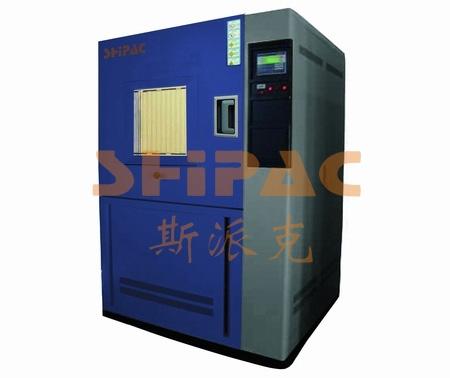 江苏供应耐用的电池高低温低气压试验机